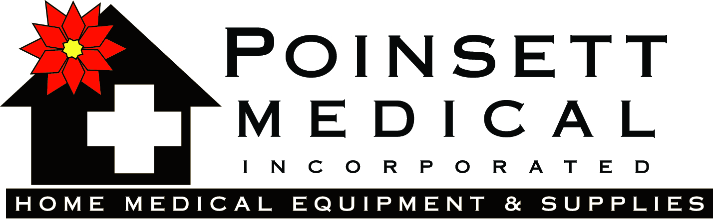 Poinsett Medical